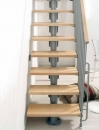 kompact-staircase-grey