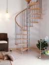 phoenix-staircase-grey