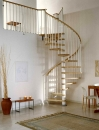 phoenix-staircase-white