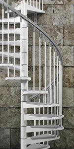 1-Eureka-Stairkit