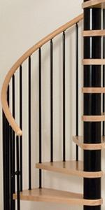 3-Phoenix-Stairkit