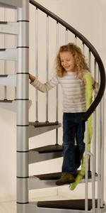 4-Civik-Stairkit