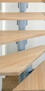 5-Kompact-Stairkit