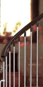 7-Enduro-Stairkit