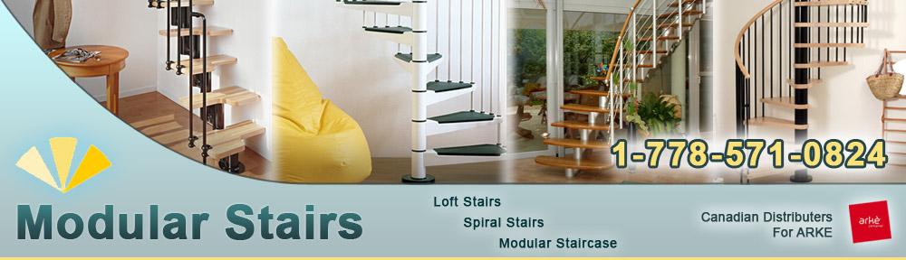 Main menuSpiral Stairway   DIY Stair kits   Modular Stairs Canada. Outdoor Spiral Stairs Canada. Home Design Ideas